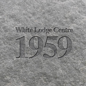 timeline-1959.jpg